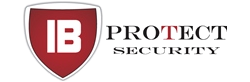 IB Protect Security Kft.